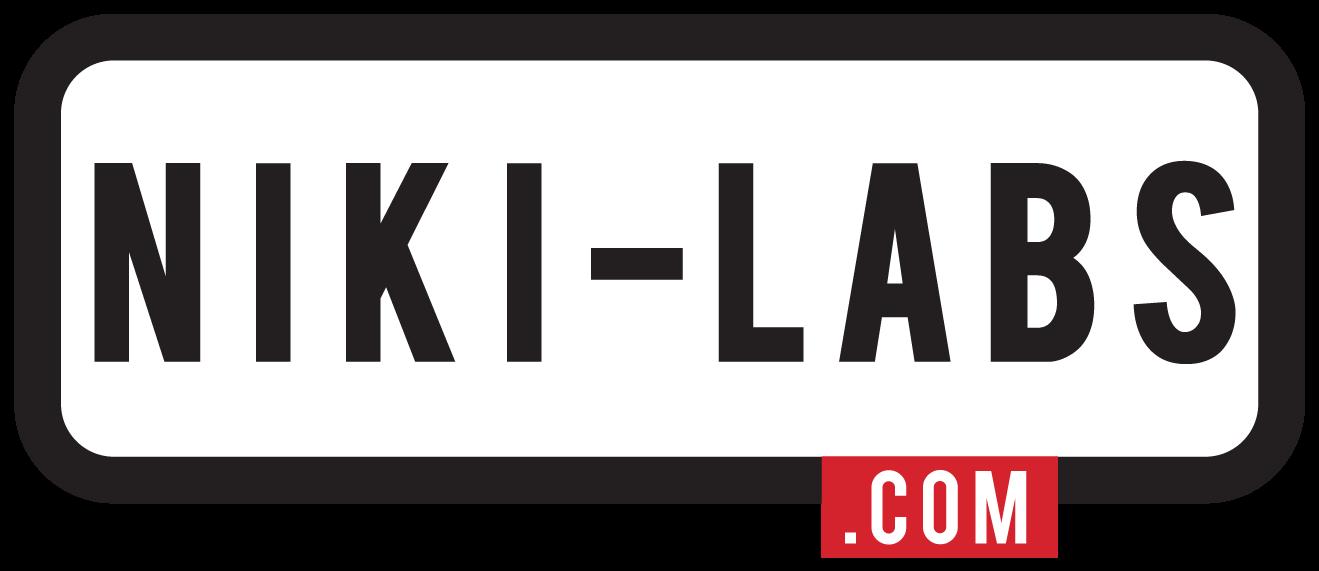 Niki-Labs